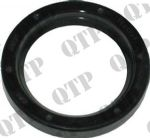 Steering Box Seal